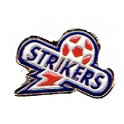 Brisbane Strikers (Australia)