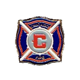 Chicago Fire (U.S.A.)