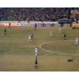 Uefa 86/87 Goteborg-1 Inter-1