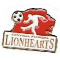 Central Florida Lionhearts (U.S.A.)