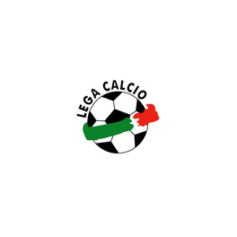 Calcio 19-20 Milán-0 Inter-2