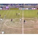Uefa 89/90 Rapid W.-1 Royal-0
