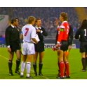 Uefa 89/90 Royal-1 Stuttgart-0