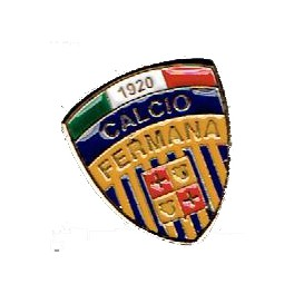 Calcio Fermana (Italia)
