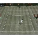 Final Open Australia 1984 Wilander-Curren
