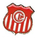 Club Independiente Petrolero (Bolivia)