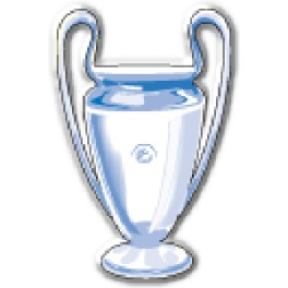 Copa Europa 19-20 1ªfase Juventus-1 At.Madrid-0