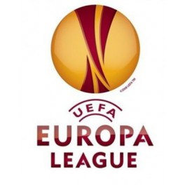 League Cup (Uefa) 19-20 1ªfase Astana-2 Man. Utd-1
