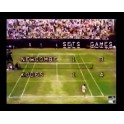 Final U.S. Open 1973 Newcombe-Kodes