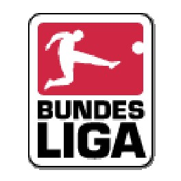Bundesliga 19-20 Fortuna D.-3 H.Berlin-3