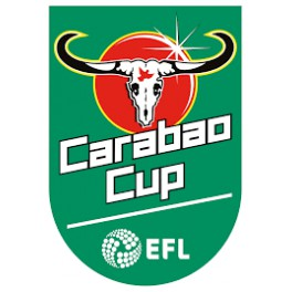Final Carabao Cup 2020 A.Villa-1 Man. City-2