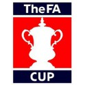 Cup 18-19 Newport C.-1 Man. City-4