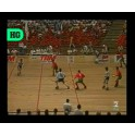 Final Mundial H. Patines 1995 Portugal-1 Argentina-5