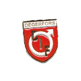 Degerfors I.F. (Suiza)