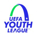 Final Uefa Youth League 19-20 Benfica-2 R.Madrid-3
