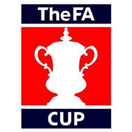 Final Cup 19-20 Arsenal-2 Cheslea-1