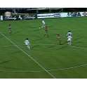 Clasf. Mundial 1990 Portugal-3 Suiza-1