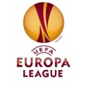 League Cup Uefa 1ªfase Tottenham-4 Ludogorest-0