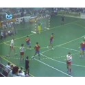 Final Mundial Junior 1989 Urss-23 España-17