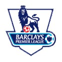 Premier League 20-21 C. Palace-2 West Ham Utd-3