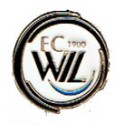 F. C. Wil 1900 (Suiza)