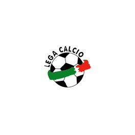 Calcio 20-21 Bolonia-0 Inter-1