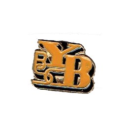 B. B. S. Young Boys (Suiza)
