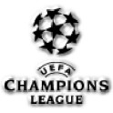 Champions League 21-22 play off vta D.Zagreb-0 Sheriff-0