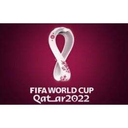 Clasf. Mundial 2022 Colombia-3 Chile-1