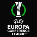 Conferencia League Cup 21-22 1ªfase Anorthosis-0 Partizan B.-2